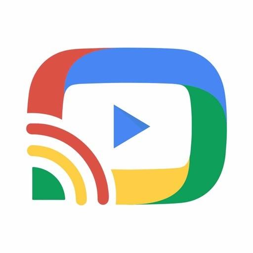 Streamer for Chromecast