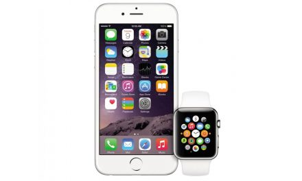 How to Find iPhone using Apple Watch [2 Minute Workaround]