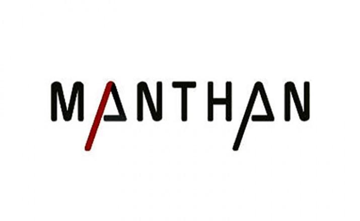 Manthan AI -AI softwares for Windows