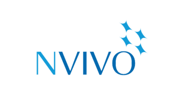 NVIVO -AI softwares for Windows
