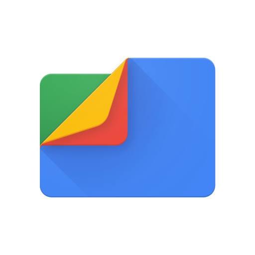 best junk cleaner File by google app logo
