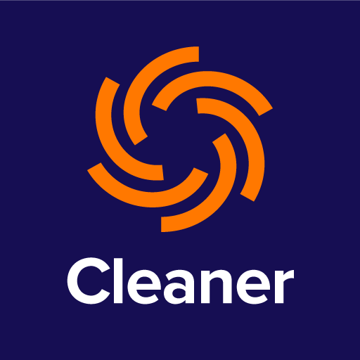 Avast cleanup and boost app