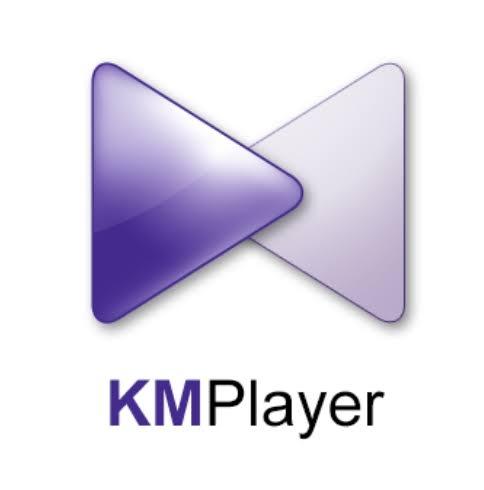 best vlc alternative- km player
