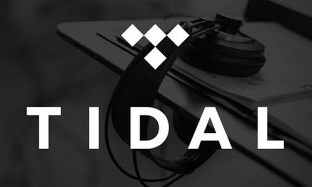 How to Cancel Tidal Subscription on iPhone, Android, & PC