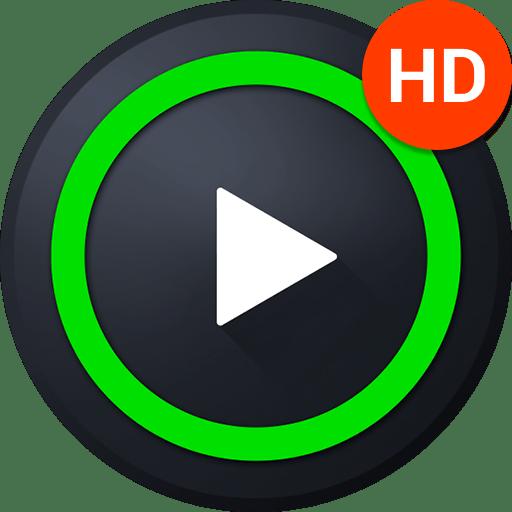 Best VLC Alternative