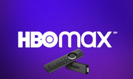 How to Install and Stream HBO Max on Firestick