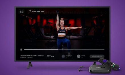 How to Install and Use Peloton on Roku [Quick Guide]
