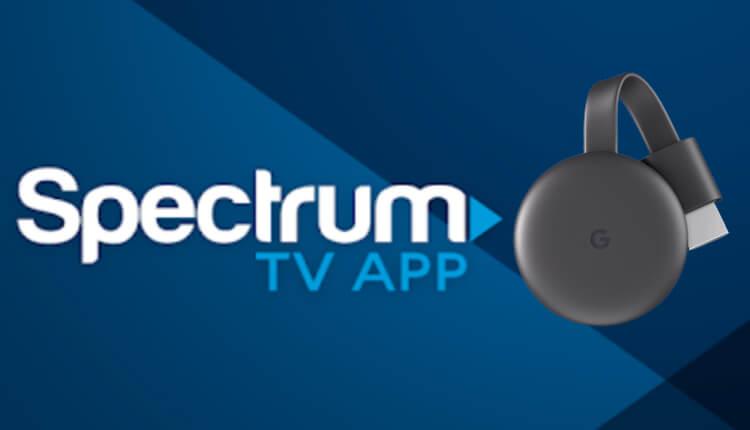 How to Download Spectrum TV on Vizio Smart TV