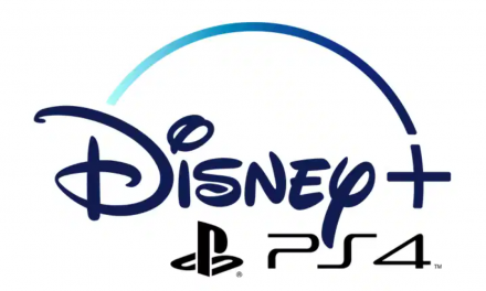 How to Download and Watch Disney Plus On PS4 [Easy Guide]