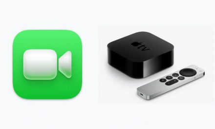 How to Use Facetime on Apple TV [Two Ways]
