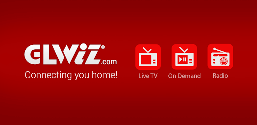 How to Install GLWiz on Apple TV [Quick Guide]