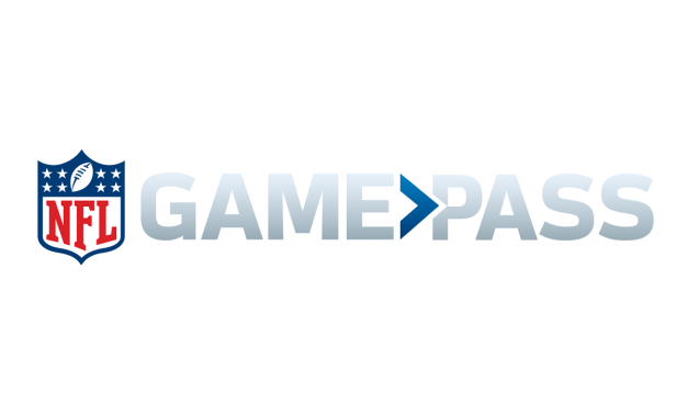 How to Cancel NFL Game Pass Subscription