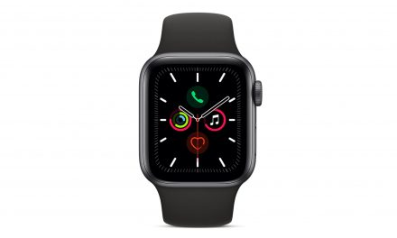 How to Change Apple ID on Apple Watch [Easy Guide]