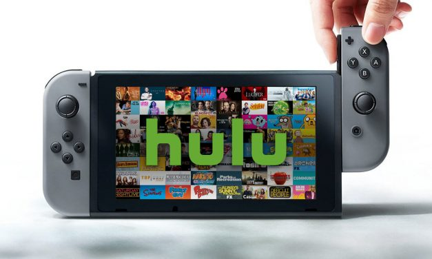How to Watch Hulu on Nintendo Switch [Simple Guide]