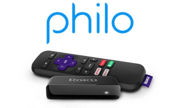 How to Install and Stream Philo on Roku [Quick Guide]