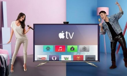 How to Install Smule on Apple TV [Easy Guide]