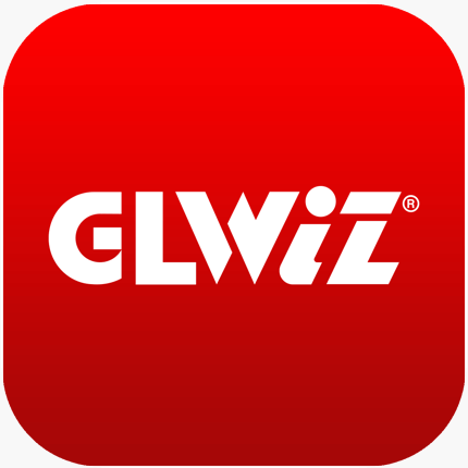 glwiz on apple-tv