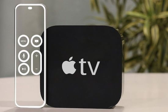 Is Your Apple TV Remote Not Working? [Best Fixes]
