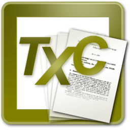 TeXnicCenter is a best LaTex for Windows