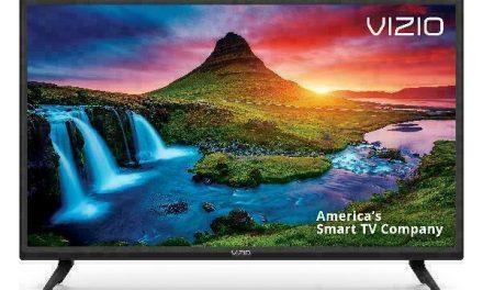 How to Chromecast On Vizio Smart Tv [Easy Guide]