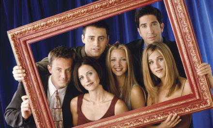 How to Watch Friends Reunion on Roku [Easy Guide]