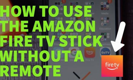How to Use Firestick without Remote in 4 Easy Ways