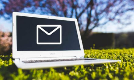 10 Best Email Clients for Chromebook to Use in 2021