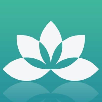 Yoga Studio is a best health app for Apple TV