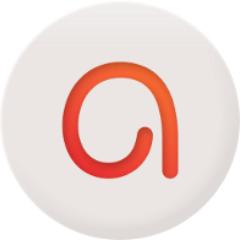ActivePresenter is a best screen recorder app for Windows 10