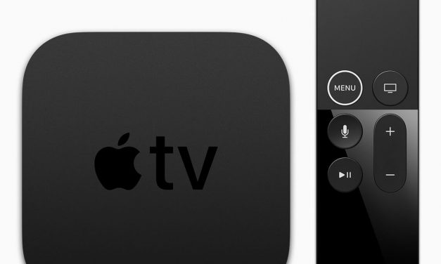 How to Turn On Apple TV With or Without a Remote Easily