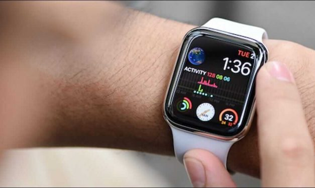 Best Apple Watch Faces to Customize Apple Watch Display