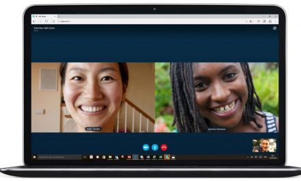 Best Video Calling Apps for PC Windows You Shall Use in 2021