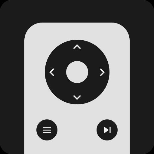 Free Apple TV Remote App