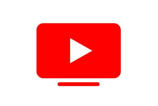 YouTube Tv is a best Hulu alternative