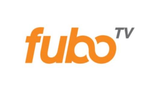 fubo TV - Hulu Alternatives