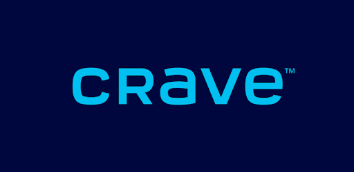 Install Crave on Apple TV