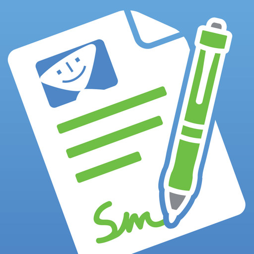 PDFpen5 - best PDF editor for iPad