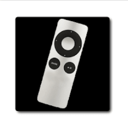 TV (Apple) remote control is a best apple tv remote apps for android