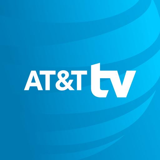 AT T TV - Hulu Alternatives