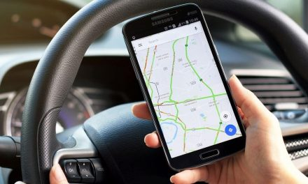 Best Navigation Apps for Android to Travel Destinations Quickly