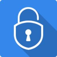 CM locker best App Locks for Android