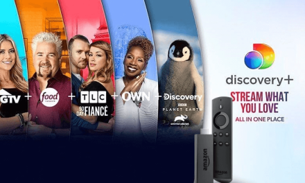 How to Get Discovery Plus on Firestick / Fire TV [2 Ways]