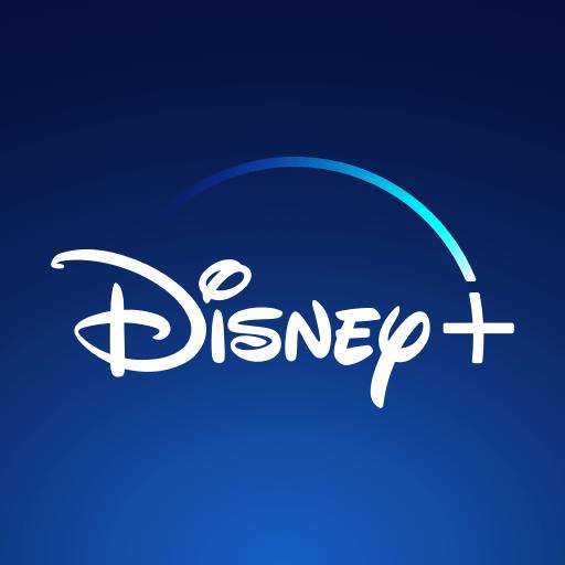Disney Plus - Hulu Alternatives