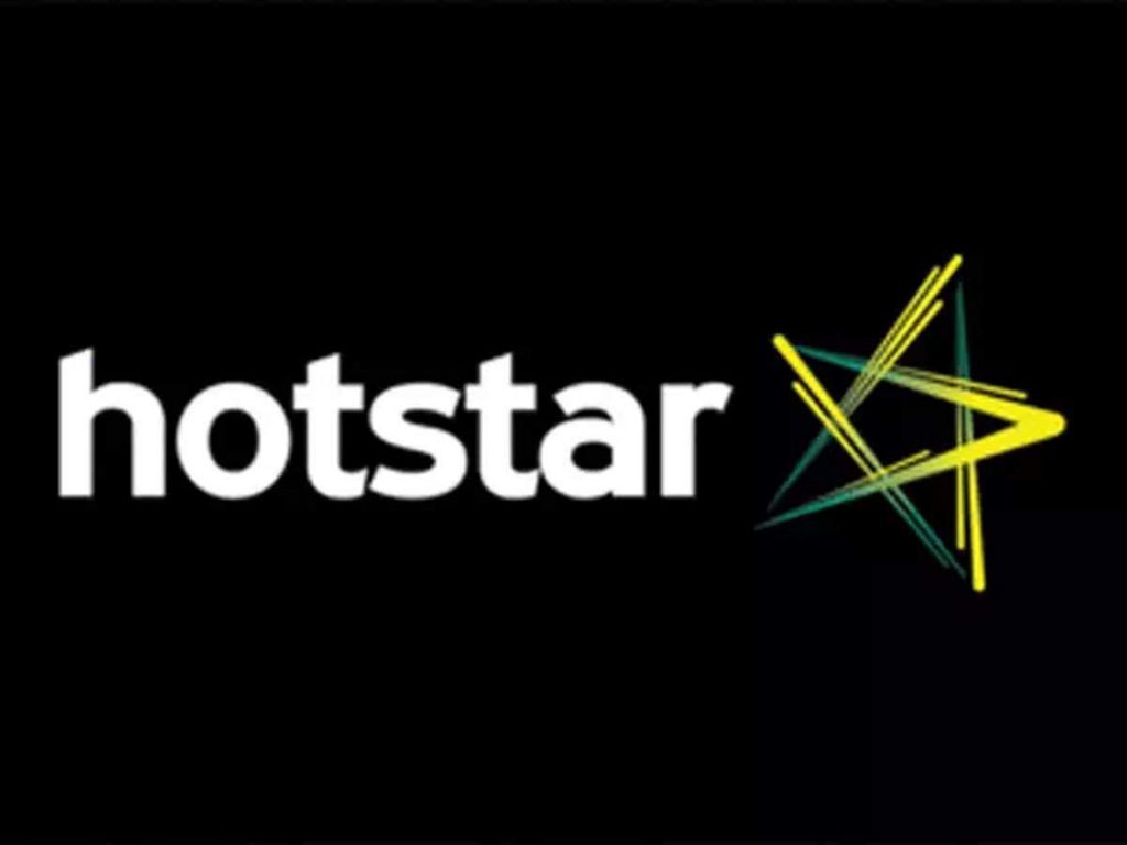 Hotstar - Best Android Streaming App