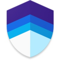 Keep safe app lock best App Locks for Android