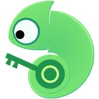 LocX App lock