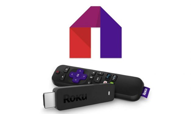 How to Stream Mobdro On Roku Devices [Alternative Approach]