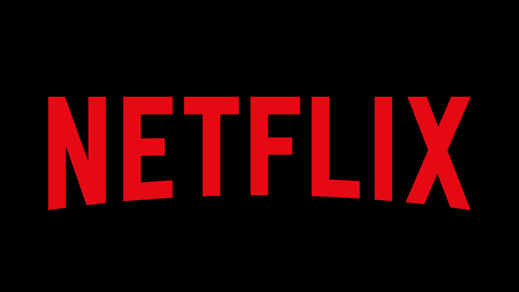 Netflix best Android TV streaming app