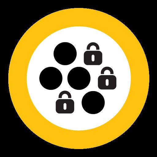 Norton App lock - best App Locks for Android