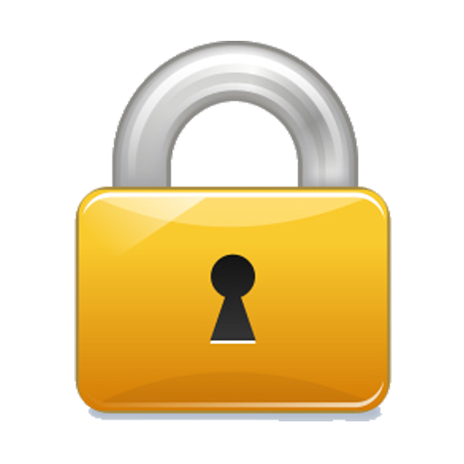 Perfect App lock best App Locks for Android